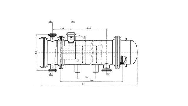 2индикаторная трубка h2s 02/b (8101991 ) drager упак(10 шт)